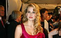 "Facts About Lucy Punch - English Actress From ""Bad Teacher"" and ""Dinner for Schmucks"""
